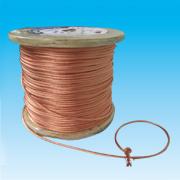 Copper wire/Copper brushwire